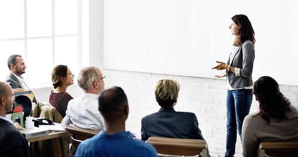 Workshop Alterações Laborais e Incentivos ao Emprego
