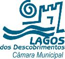 Parceria pretende fomentar a prática do Polybat em Lagos