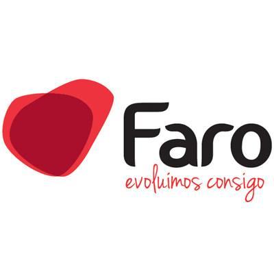 PRONTO A LEVAR | PRONTO A LER – Biblioteca Municipal de Faro