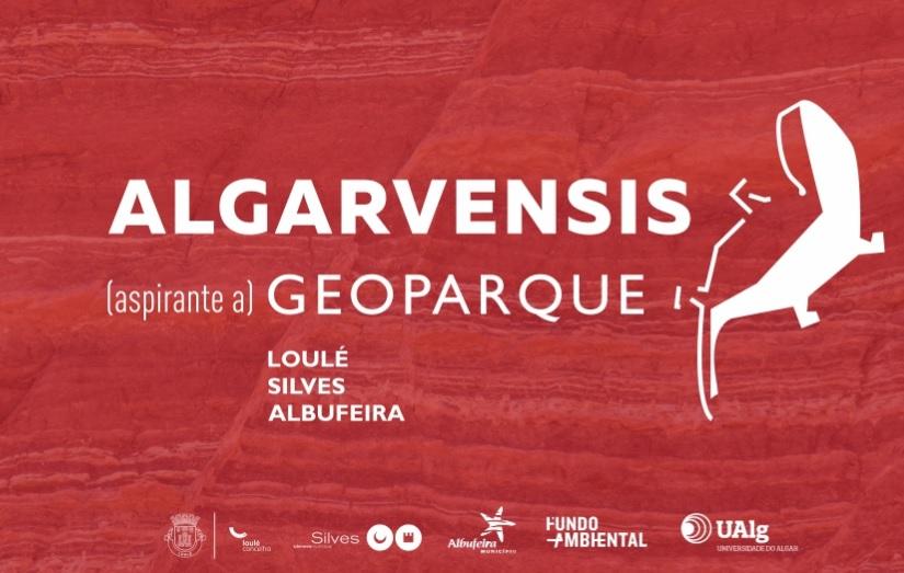 GEOPARQUE ALGARVENSIS LOULÉ, SILVES, ALBUFEIRA ASPIRANTE A GEOPARQUE MUNDIAL DA UNESCO LANÇA FILME PROMOCIONAL E WEBSITE